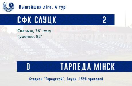 4tur---Torpedo-Minsk.jpg.654f4ae117e0702032c0b7a9d61c4705.jpg