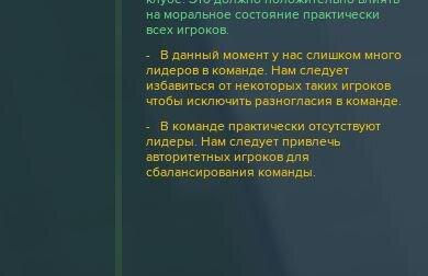 IMG_20190913_130114_177.jpg