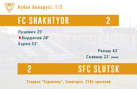 SHahter---Slutsk---tablo.jpg.30973dae092cd6fbc61b1ccb6c445180.jpg