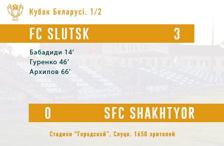 Slutsk---SHahter---tablo.jpg.da1e344e2aa763110f8b81d47e7aa2a0.jpg