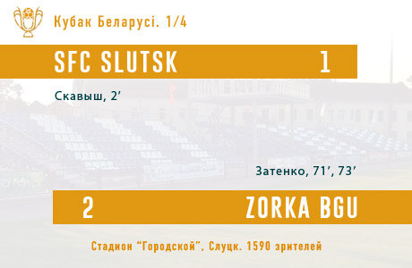 Slutsk---Zvezda---tablo.jpg.37eba5ceca1bed992f45484087a8b539.jpg