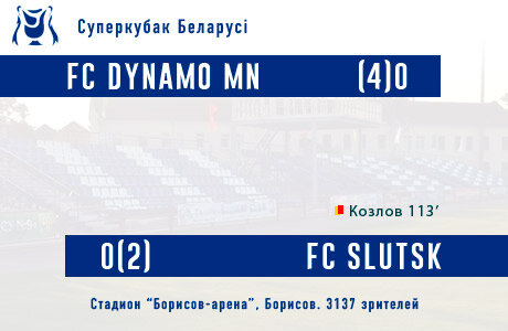 Superkubok-Dinamo---Slutsk.jpg.17b3f38d8f439b8722e6ac36e705d936.jpg