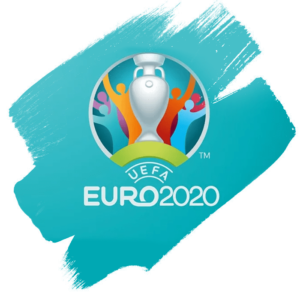 Euro-2020-300x300.png.8158094c81124bfb8cda00eaeb03e72c.png