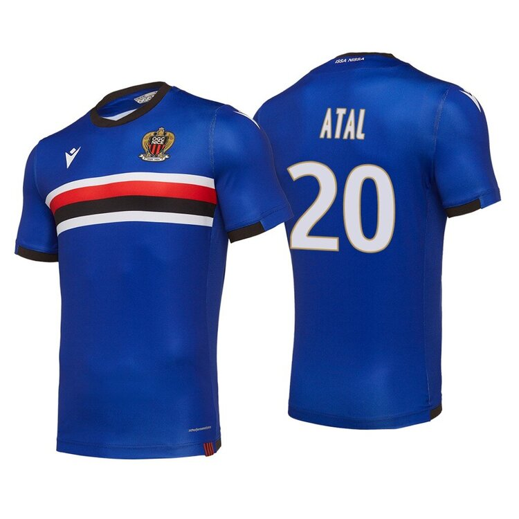 youcef-atal-men's-19-20-third-defender-jersey.jpg