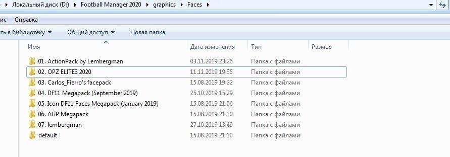 3333.jpg.7267564f89e30b0f49e5218bed428083.jpg