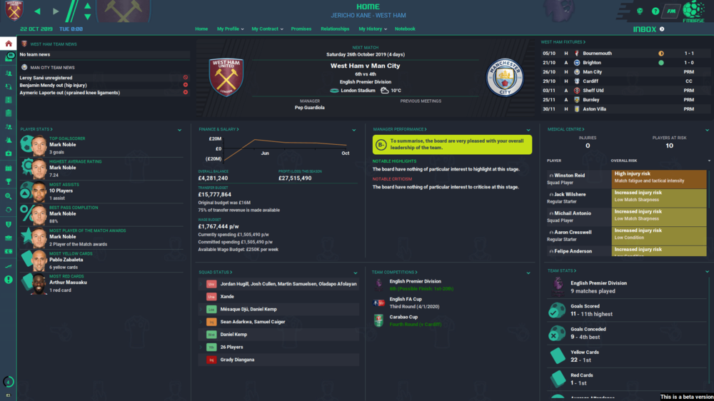 Football Manager 2020 02_11_2019 22_14_47.png