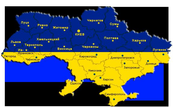 country_map.png.c5be2aa02d561dd3a52691d3a4427dff.png
