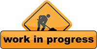 work-in-progress.png.f369a1587dcbaae2630e6358669740cf.png