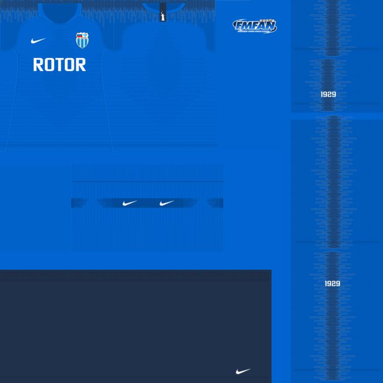rotor_1.png