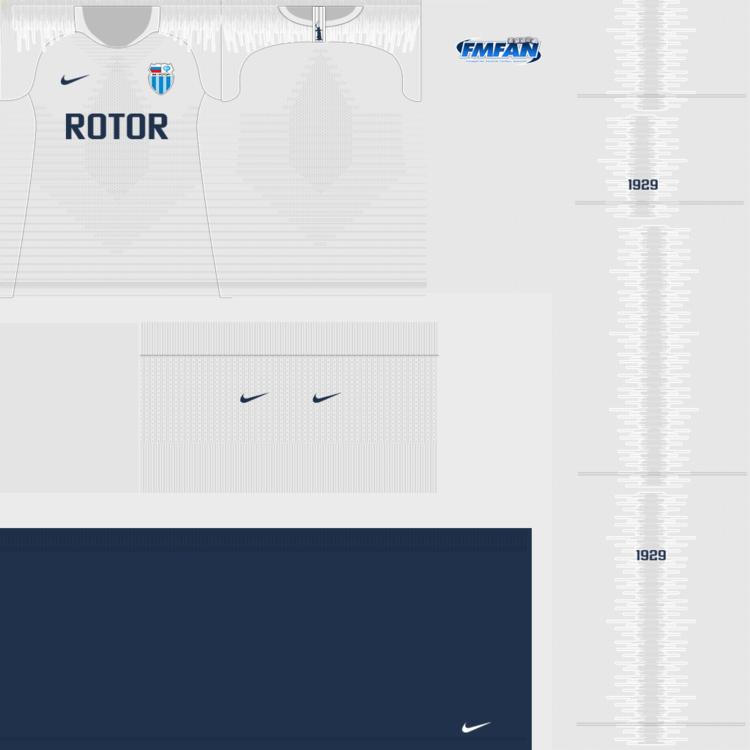 rotor_2.png