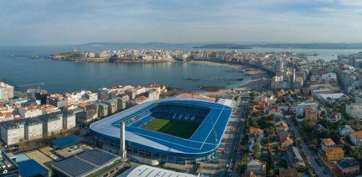 Deportivo-La-Coruna151218a.jpg.73a42ca527a1e0e6c78a2c9571c382ef.jpg
