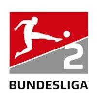 Logo_2_bundesliga.jpg.5a188a4f59c5a844cecb3ef81735f0ce.jpg
