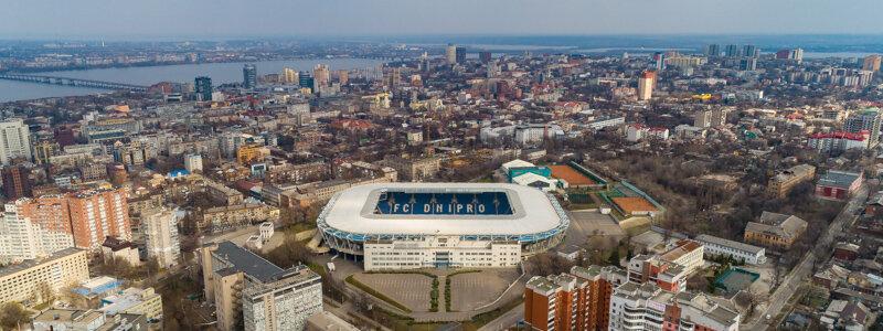 Dnepr-Arena-1-3.jpg.64c81aa51b6f1c7b7e1f0ac0fb4933f4.jpg