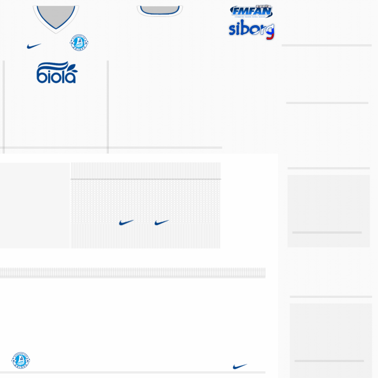 dnipro_2.png