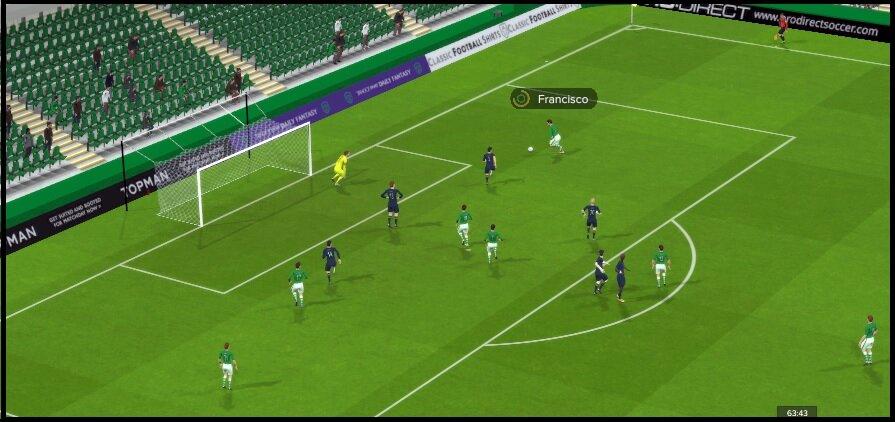 goal_fran.jpg.22946b8efb9ded63bc2185ace1b97b30.jpg