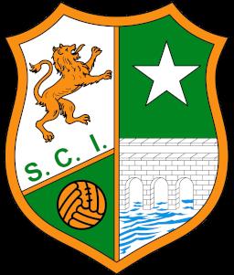 scideal_logo.png.157fb72c89557b4404d163bc71a0811b.png