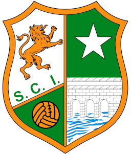 scideal_logo.png.27f7690dd677c6dab97616f384993225.png