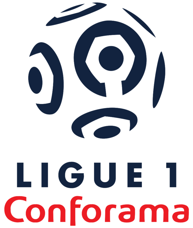 800px-Ligue1_Conforama_svg.thumb.png.74b479fa33ce3f48450a11ad205ee283.png