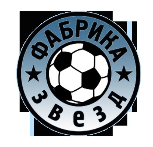 Fabrika-logo.png