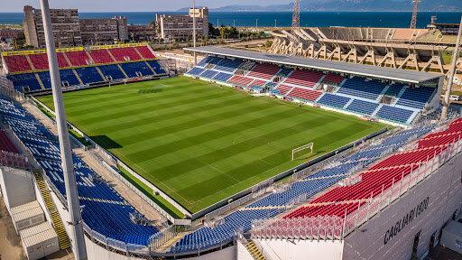 Sardegna_Arena.jpg.c5df731c3c2a6502976a5a5fa40d5e9d.jpg