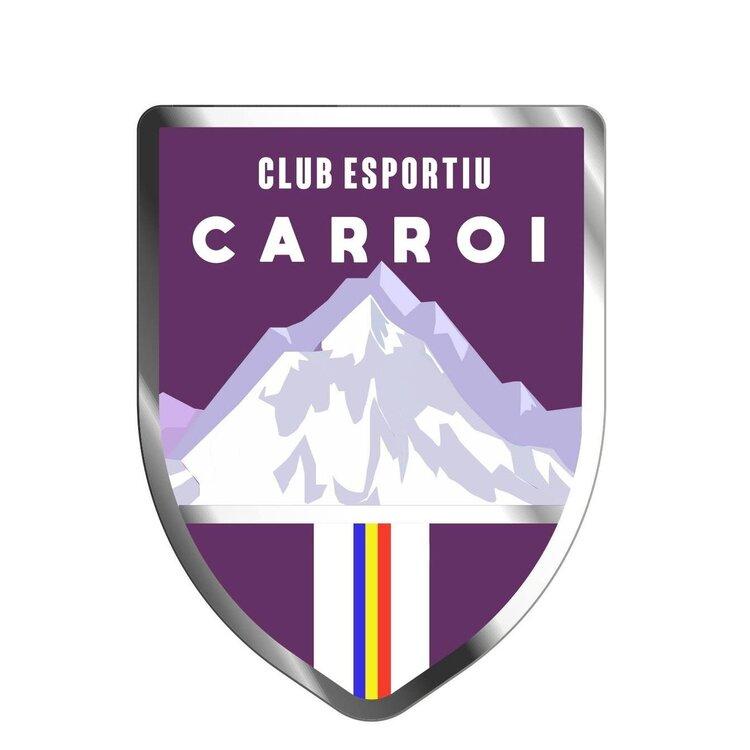 CE_Carroi.thumb.jpg.e8544b0ba172b2c441c58d4e3575780c.jpg