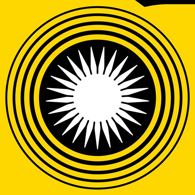 Kuban_PFC_logo_2020.png.d59de28c3adeb195d55d1ece882d8f52.png
