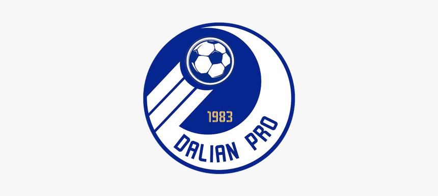 726-7264874_dalian-professional-fc-logo-dalian-pro-fc-logo.png