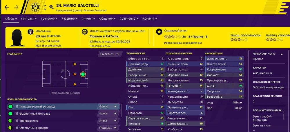 Balotelli.thumb.jpg.78b0e752cd8c6c591d3663f0779be841.jpg