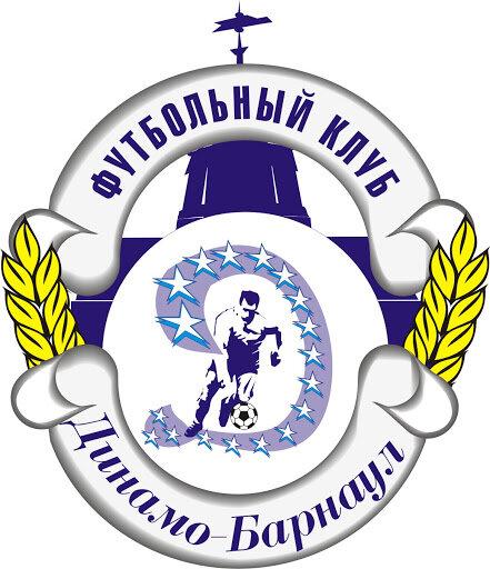 Динамо Барнаул.jpg