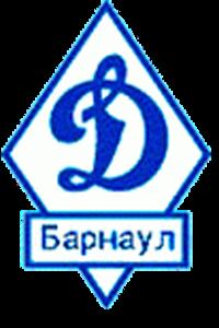 Динамо Барнаул.png