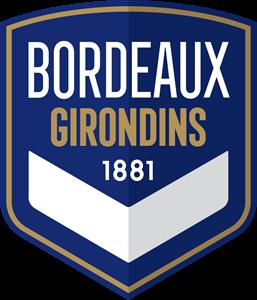 FC_Girondins_de_Bordeaux_logo.png