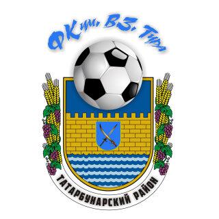 Логотип_ФК_імені_В._З._Тура.jpg