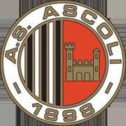 ascoli.png.a66c6598d963799afd04c7420656d54f.png