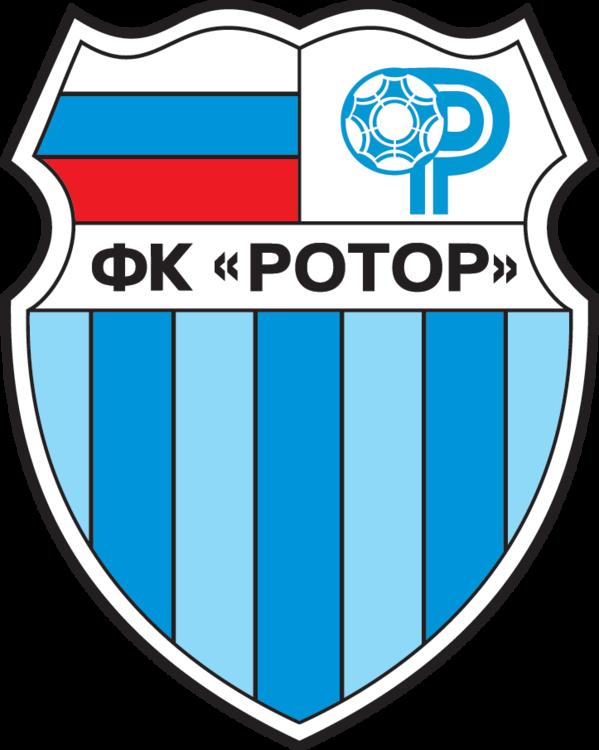 Rotor_Volgograd_2018.png
