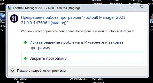 Screenshot_329.jpg.0724697df883f847a254a63b80cbe159.jpg