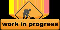 workinprogress.png.bfcb720baad8bf3b1a6d6fda8e55517f.png
