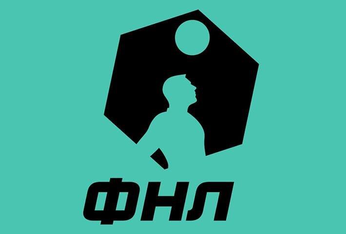 08122020_logo2020.jpg.2cc5ce312ee8f479d941a59888e17074.jpg