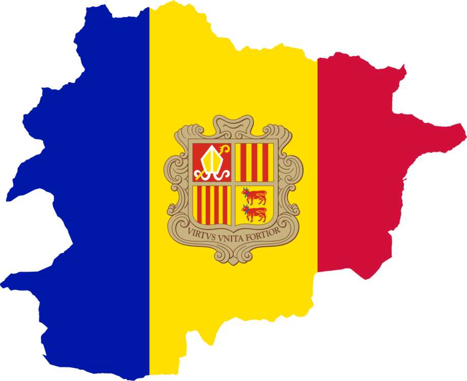 Flag_map_of_Andorra_svg.thumb.png.c83c347793725c3ad141b471d9ba135b.png