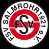 1200px-FSV_Salmrohr_svg.png.8d0e831fdeb0fb3724546eeed256c085.png