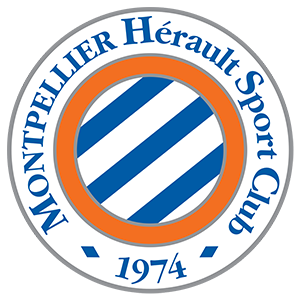 1200px-HSC_Montpellier_Logo_svg.png.7262be89bd0feab8acaf8139bca2b55b.png