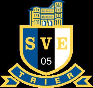 FC_Eintracht_Trier_Logo-svg.png.29f828f3ef1c821f7ba32e6f0d414214.png