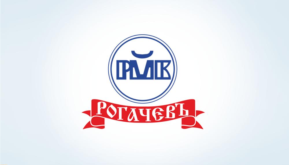 Спонсор на плече.png