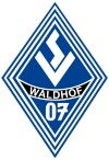 Svwaldhof.png.d74054f457e0ff35c7a02f0572ebb987.png