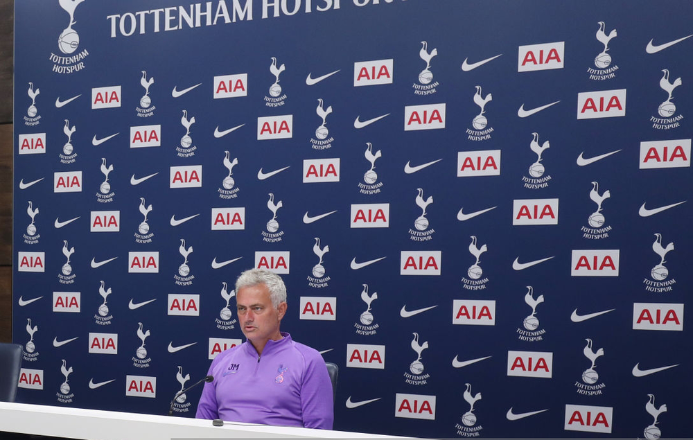 Tottenham_Hotspur_Training_and_Press_Conference.thumb.png.13571484a28493c8c58d1d4770ecc5f3.png