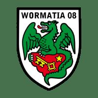 Wormatia_08_Logo_2008.png.321b67f3618dc6de010d3568af92ec73.png