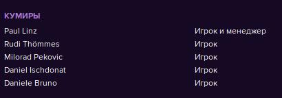 bruno_icon.png.ff8b8392c20c485b25ef2632127182ba.png