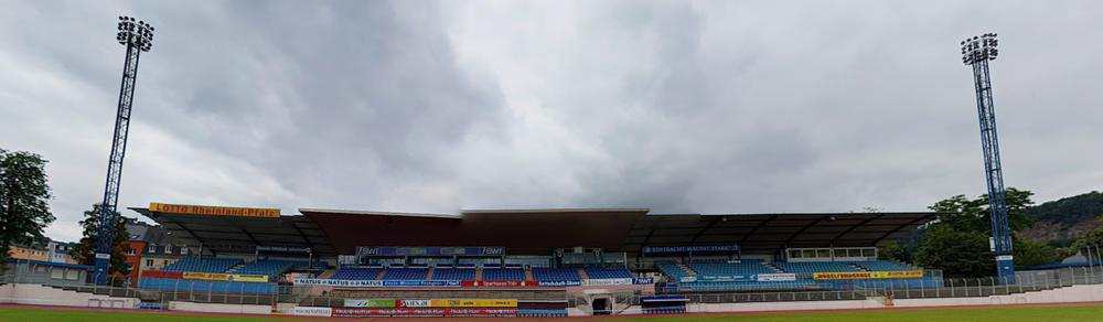 stadium2.thumb.png.96cd67b06e7b5f27f4c4d2ac5f6dff5a.png
