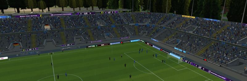 stadium_(1).png.a794a0978b5d50066e91bc9746855fe8.png