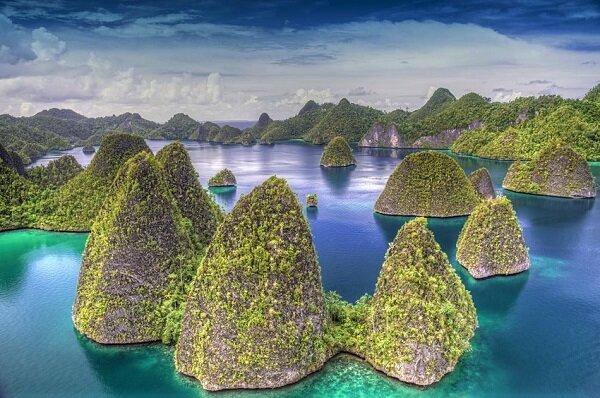 Indonesia.jpg.57785c9f847e5ead8ec9fbd682ad32b4.jpg