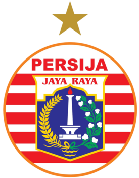 Persija_Jakarta_logo.png.90b3a2e4c9e4362a379ac0d4a50ca78d.png
